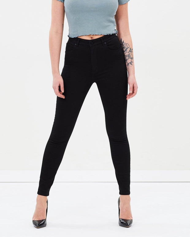 1_70251A_Black-Magic_Jean_9A-high-skinny-ankle-basher_Abrand-Jeans_Abrand