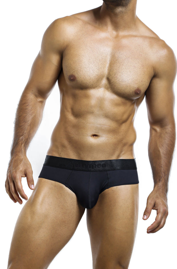 1_INT6081-INTYMEN-WHITE-BLACK-BASICO-BRIEF-UNDERWEAR