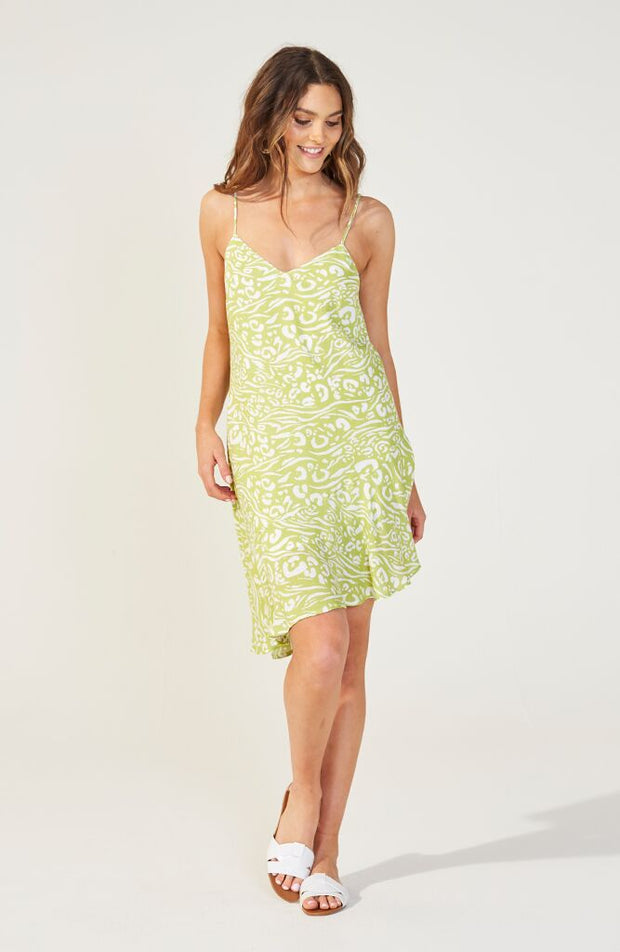 1_MP1906451_wild-summer-dress_dress_citrus-white