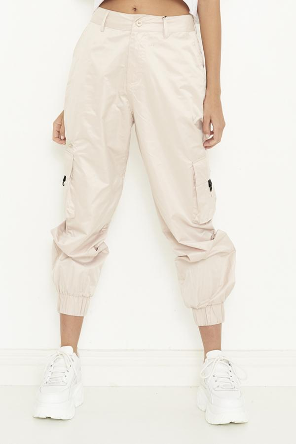 1_NW2202B_Honey_Pant_Matira_Nana-judy_Loyal-brands