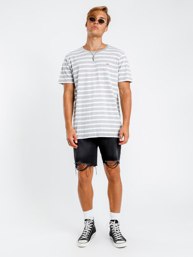 1_l606405gs9_seismic-black_shorts_lee_l-two-short-seismic