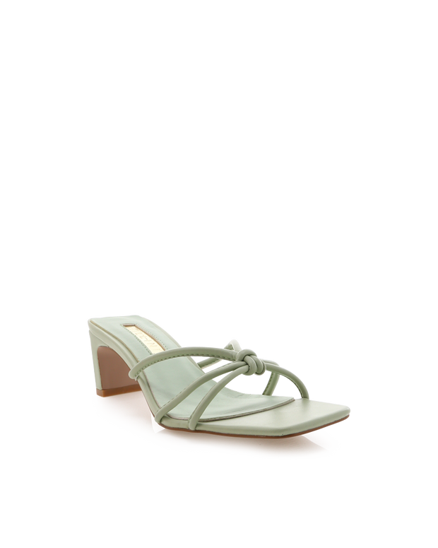 1-H1506-Pistachio-Shoes-Grace-Billini-Live-clothing