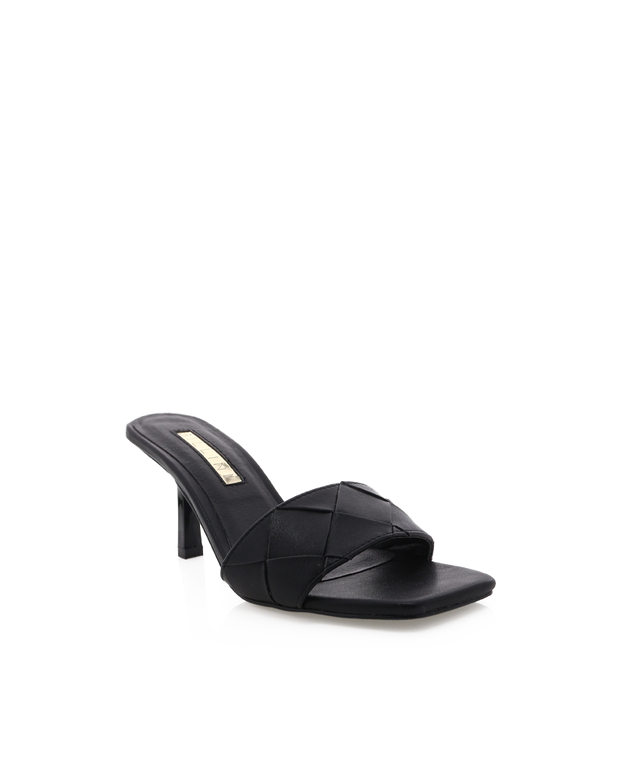 1-H1525-Black-Shoes-India-Billini-Live-clothing