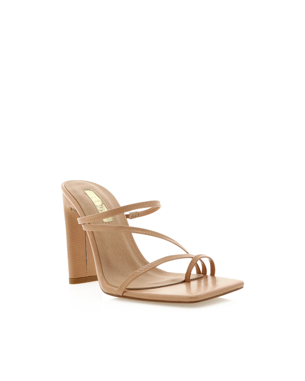 1-H1536-Nude-Shoes-Cascade-Bellini-Live-curated