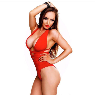 1-S20-BS-102-VS-Red-Bodysuit-Kristina-Glamazon-the-label-Live-clothing