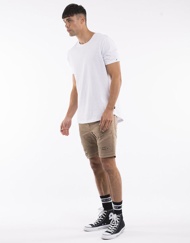 2_4090291.SAND_sand_shorts_Silent-Theory_Outlaw-Sand-Biker-Short