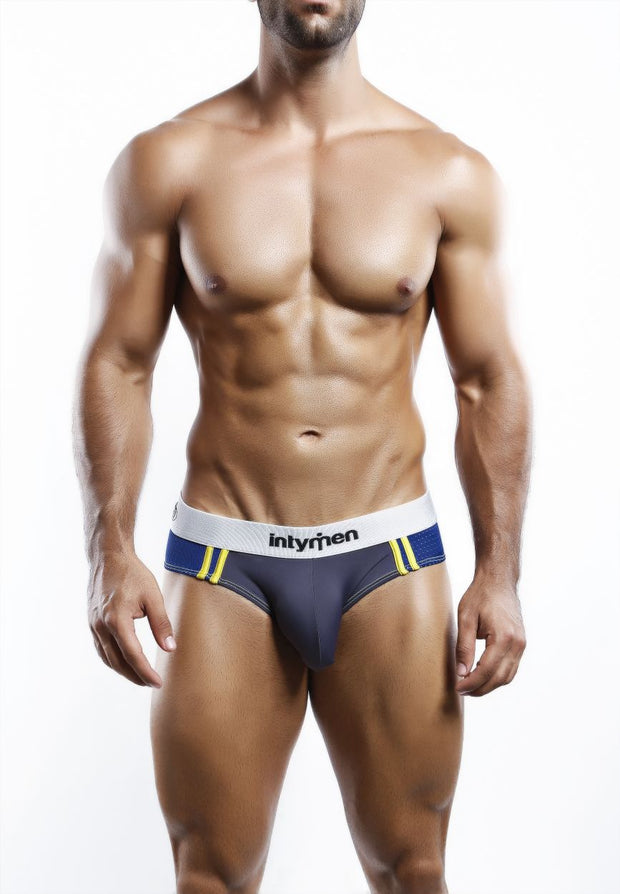 Ultimate Bikini Brief