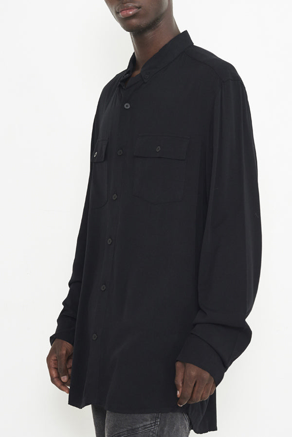 Whitehall Long Sleeve Shirt