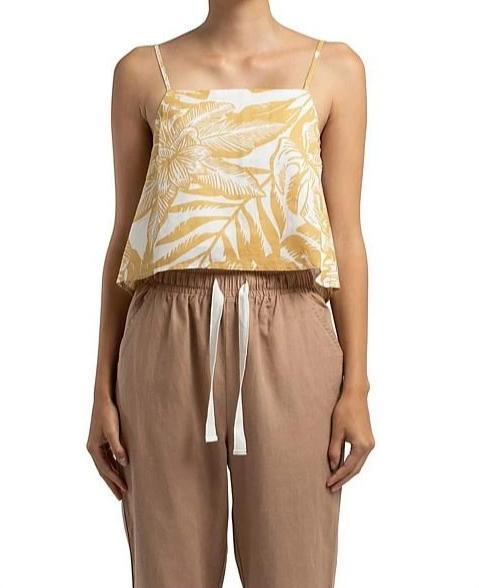 2_nu23750_marley-linen-cami_nude-lucy_print