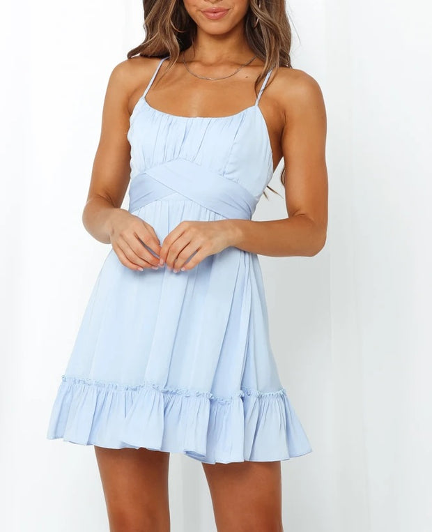 1-62235BK06.BLU-Steel-blue-Dress-Lover-Live-curated-Live-clothing