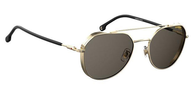 CARRERA 222/G/S - Gold Black