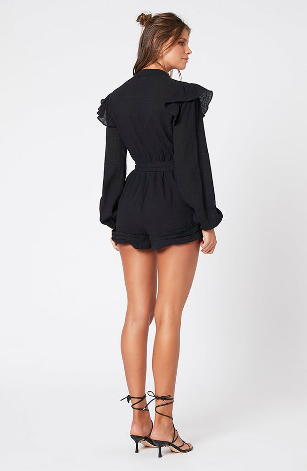 Myla Playsuit