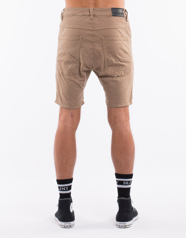 Outlaw Short Sand