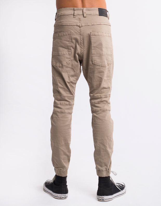 Outlaw Sand Pant (r)