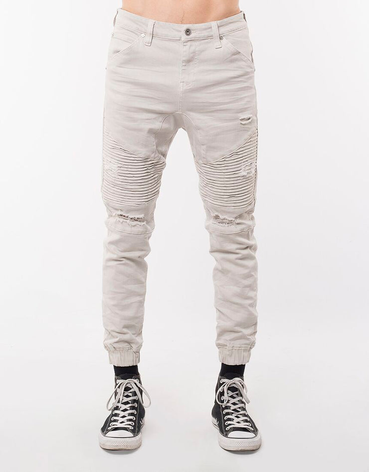 Outlaw Clay Pant (r)