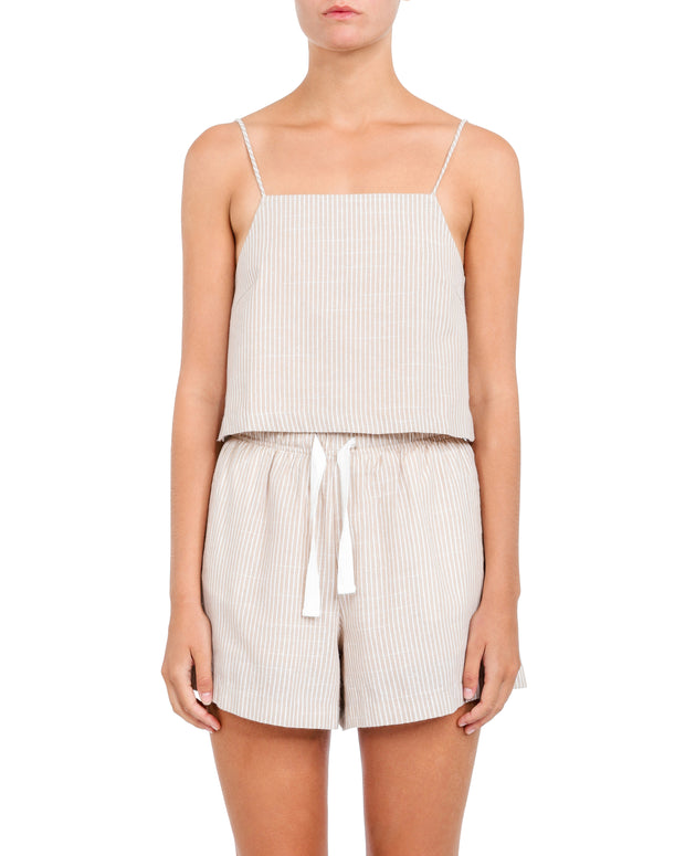 3_NU23685_sand_shorts_Nude-Lucy_Nude-Classic-Linen-Short