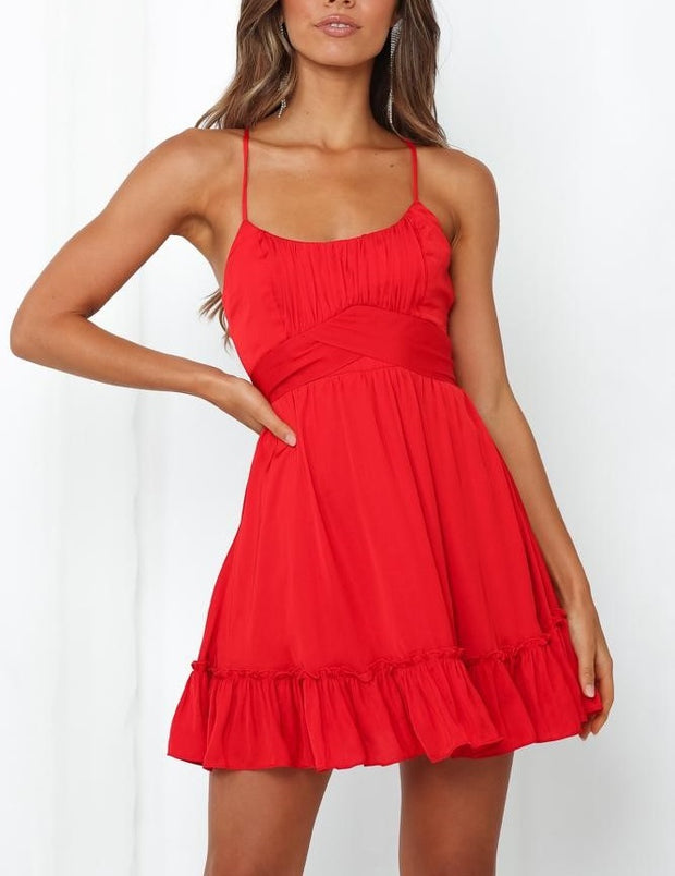 1-62235BK06-Red-Dress-Lover-Live-curated-Live-clothing