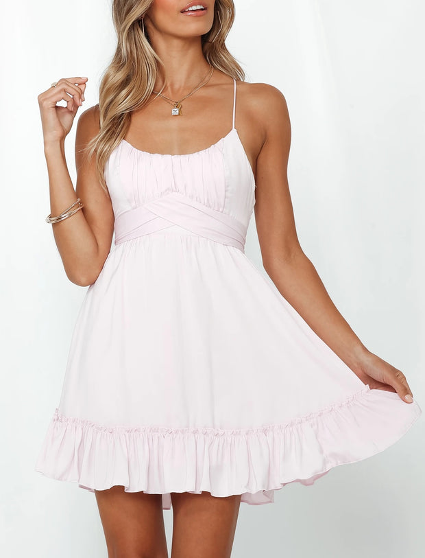 1-62235BK43.LIL-Lilac-Dress-Lover-Live-curated-Live-clothing