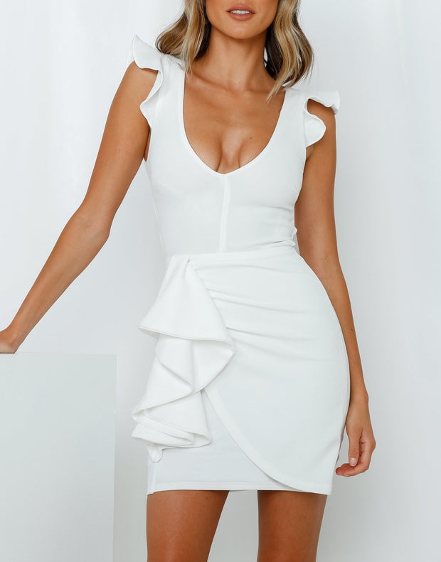 1-CM0948B.WHT-White-Dress-Julia-Live-curated-Live-clothing