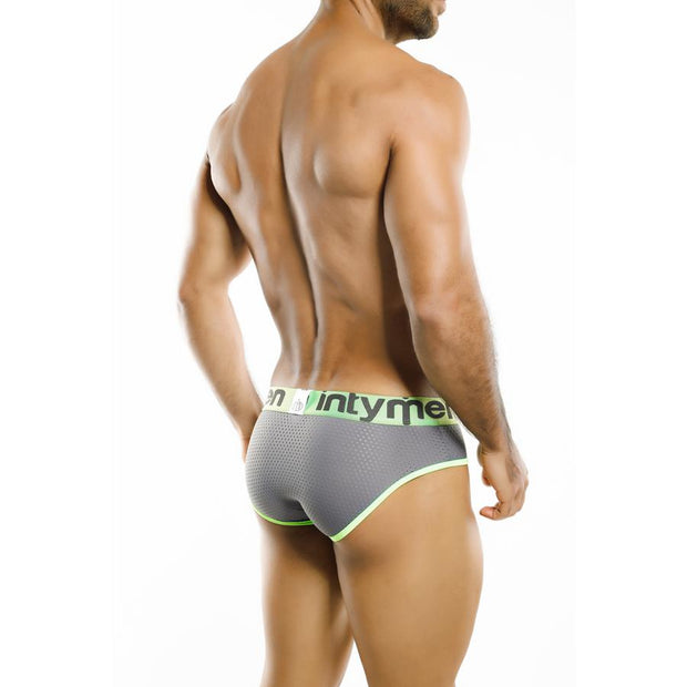Denver Brief