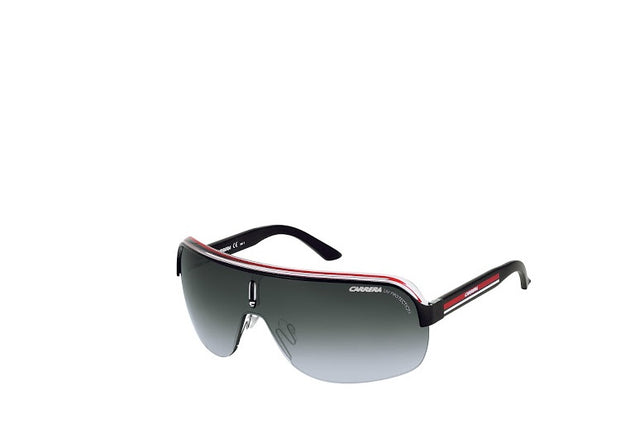 1-Topcar 1 Kb0 99 Pt-Black-red-Sunglasses-Topcar-1-Carrera-Live-clothing