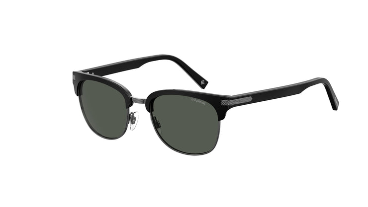 1-2076S-Black-grey-Sunglasses-PLD2076-S-Polaroid-Live-clothing