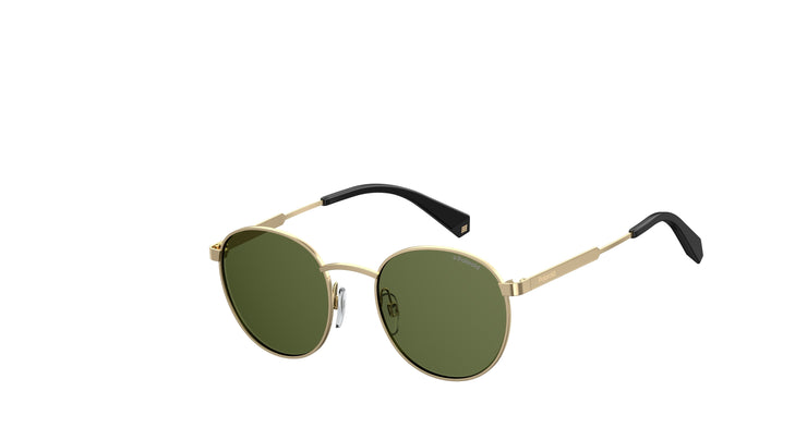 1-2053S-Gold-green-Sunglasses-PLD2053-S-Polaroid-Live-clothing
