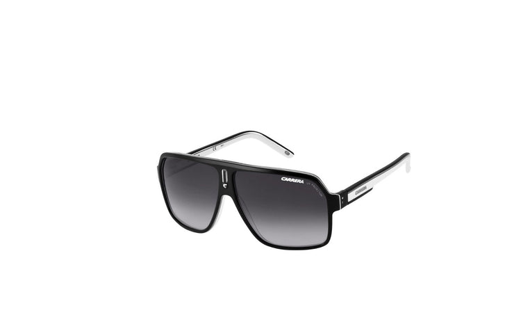 1-Carrera 27 80s 62 Wj-Black-white-Carrera-27-Sunglasses-Carrera-Live-clothing