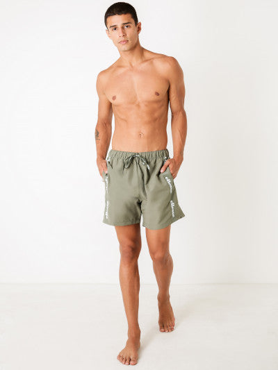 Scorfano Swim Shorts