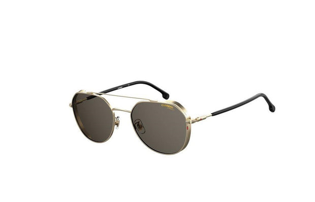 1-Carrera 222gs J5g 56 Ir-Gold-black-Sunglasses-Carrera-222-g-s-Carrera-Live-clothing