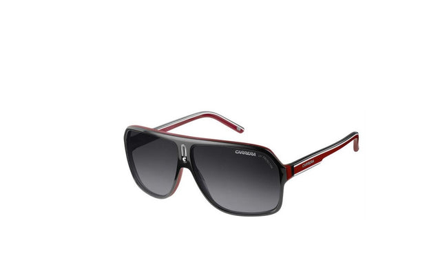 1-Carrera 27 Oit 62 Wj-Black-red-Carrera-27-Sunglasses-Carrera-Live-clothing