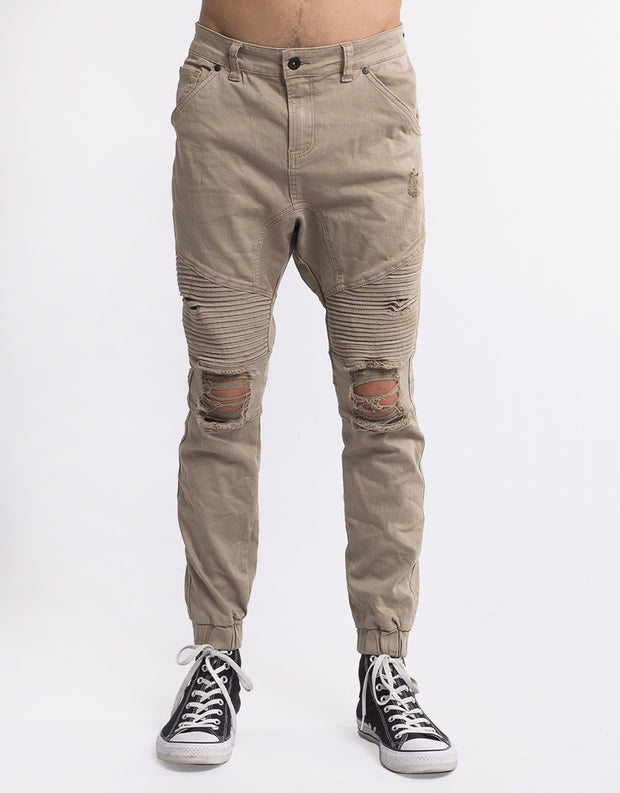 1-4090335.TAN-Sand-Pant-Silent-Theory-Outlaw-Live-clothing