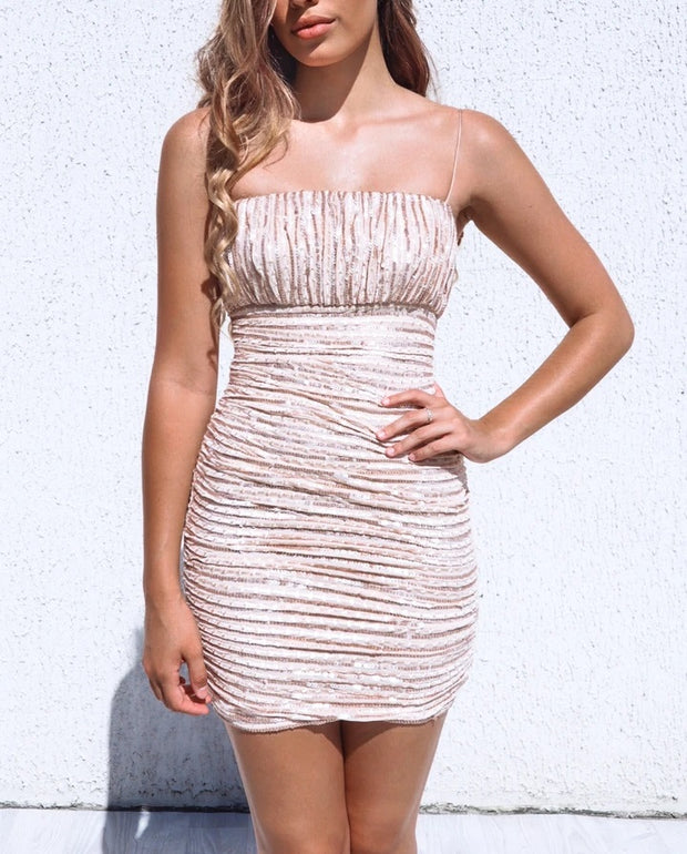 1-KJ0039B01-Champagne-Dress-Kylie-Live-curated-Live-clothing