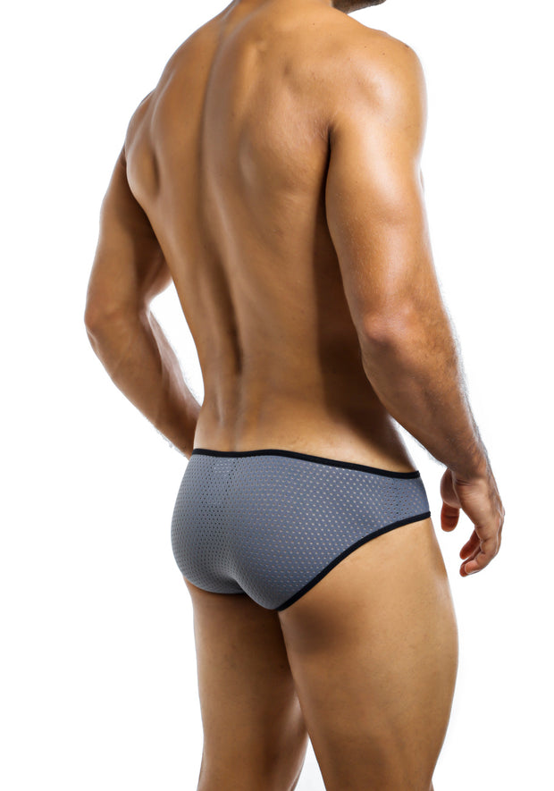 Sexy Nothing Brief