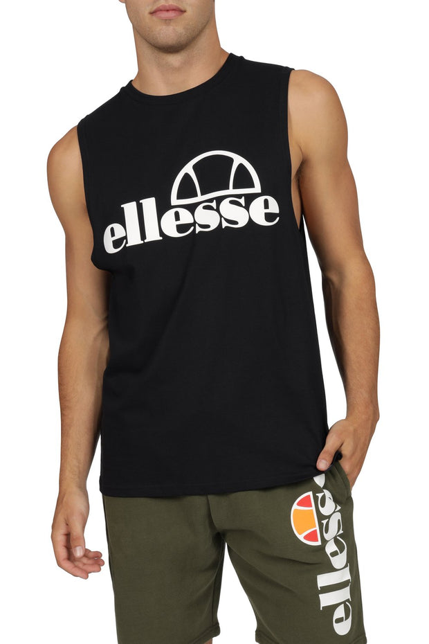 ellesse-terri-muscle-top
