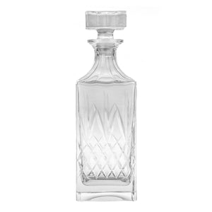 Potion House Cella Decanter
