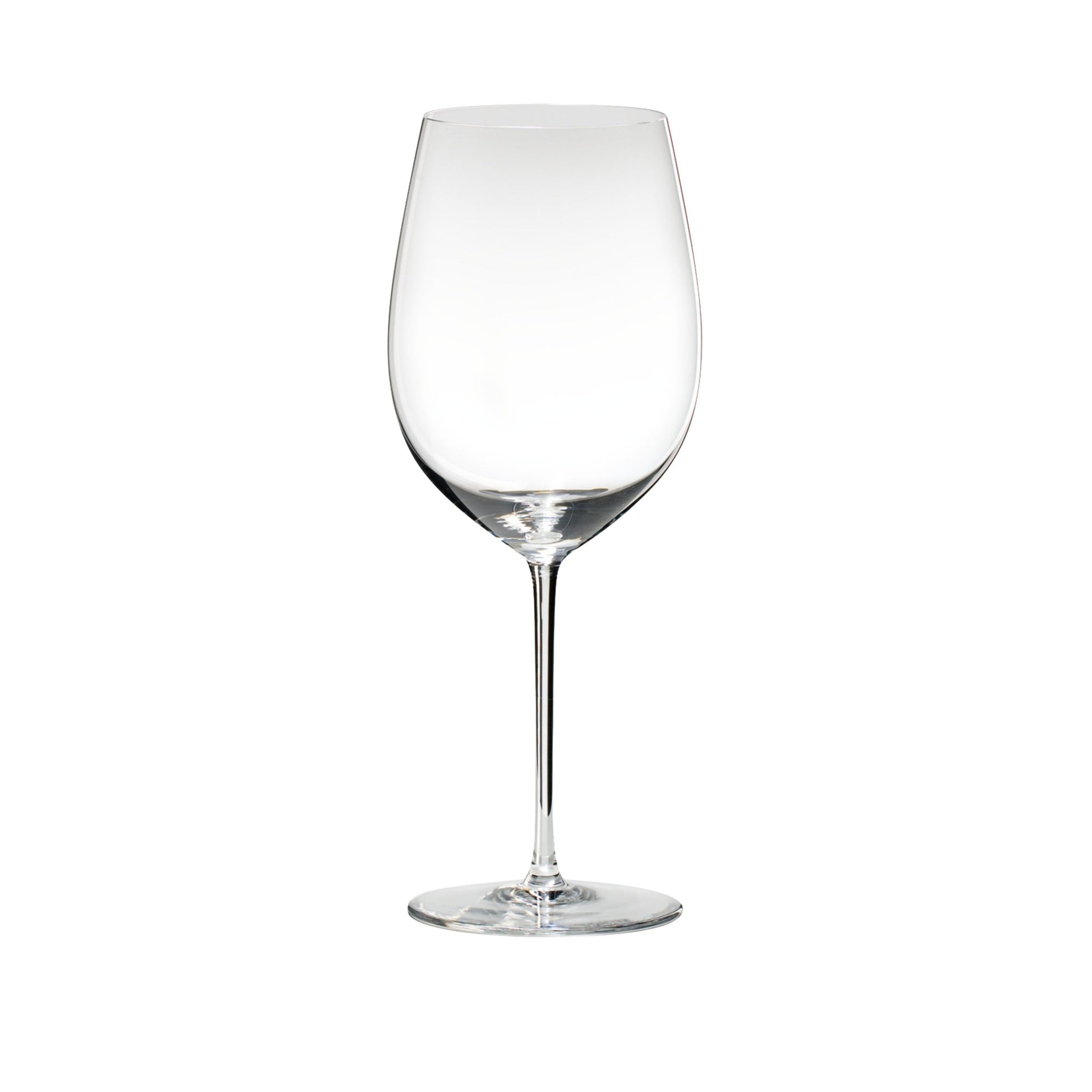 Riedel Sommeliers Bordeaux Grand Cru Glasses (set of 2)