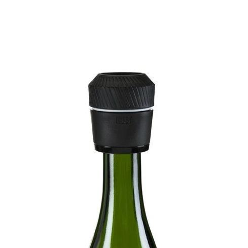 host champagne stopper