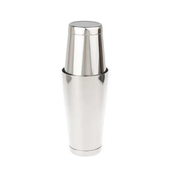 Cocktail Emporium Professional Boston Shaker