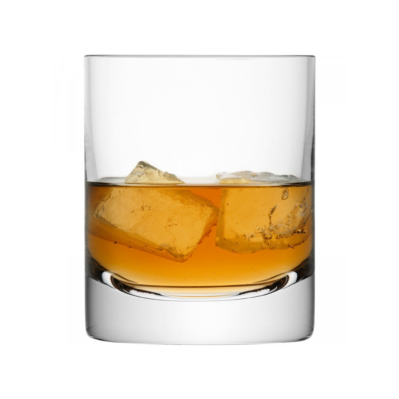 LSA International Bar Tumblers (set of 4)