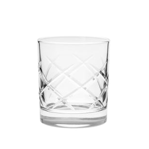 Potion House Yarai-Etched Tumbler