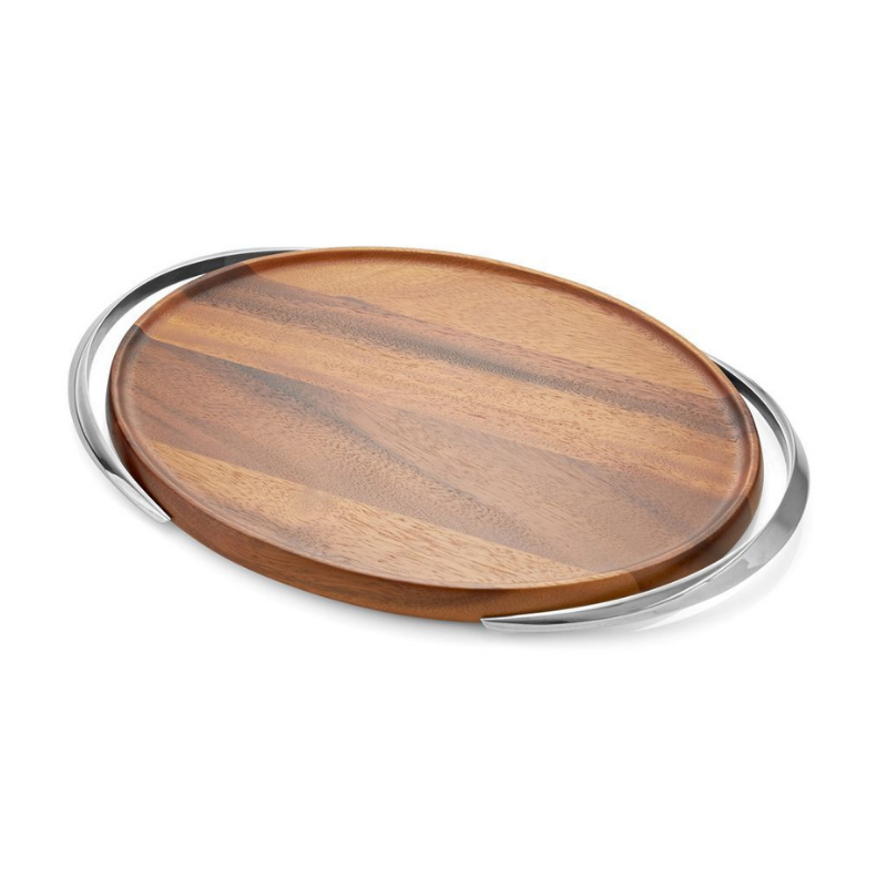 Luna Handle Tray