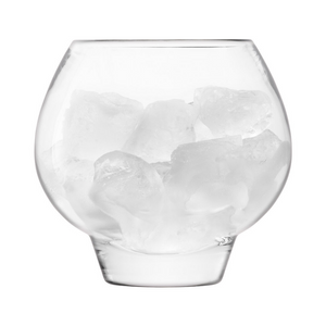 LSA International Rum Ice Bucket