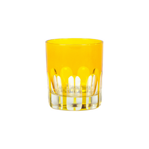 Rialto Old Fashioned Tumbler Ginger