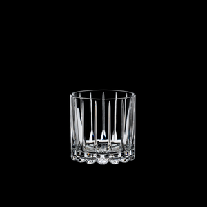 Riedel Rocks Glass (set of 2)