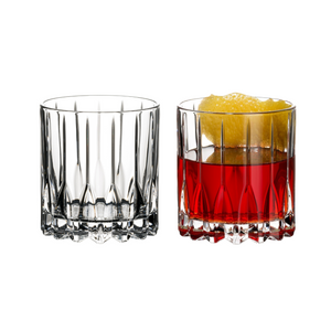 Riedel Neat Tumbler (set of 2)