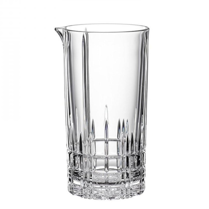 Spiegelau 740mL Perfect Serve Mixing Glass