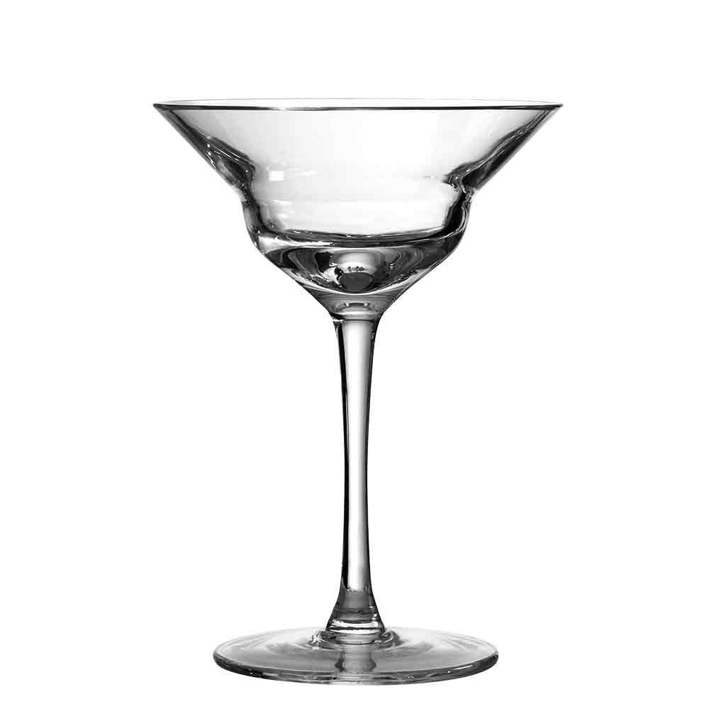 Calabrese Mini Martini Glass