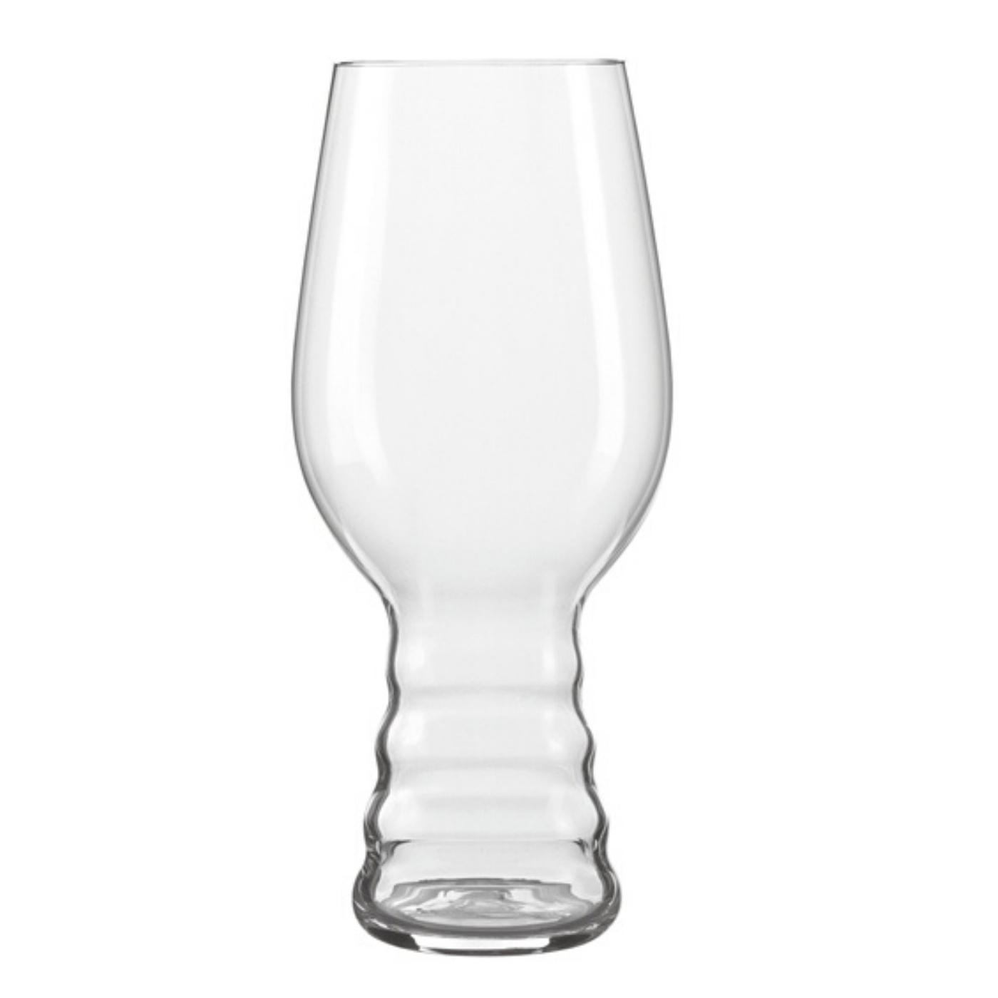 Spiegelau IPA Glasses (set of 4)
