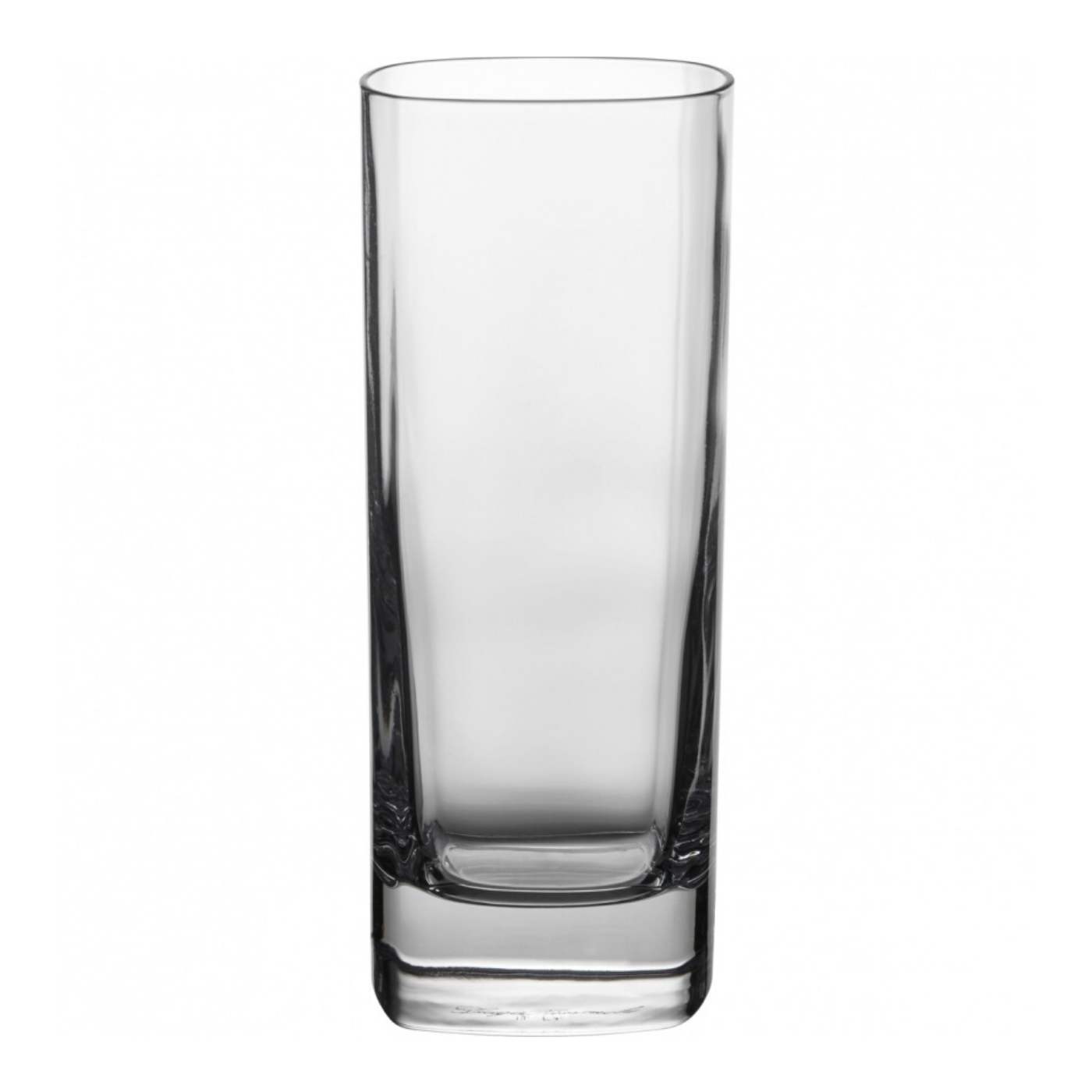 Strauss Highball Glass